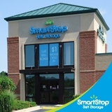 SmartStop - Andrew Bailey Rd52 Andrew Bailey Rd - Sharpsburg, GA - Photo 0