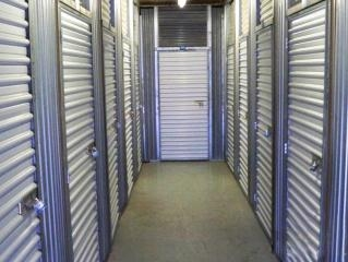 Storage Pros - Fall River55 Father Devalles Blvd - Fall River, MA - Photo 2