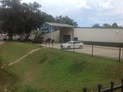 Uncle Bob's Self Storage - Pensacola - N Palafox St5060 N Palafox St - Pensacola, FL - Photo 3
