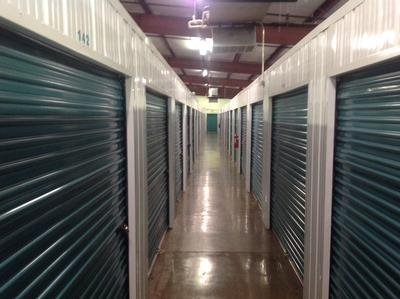 Uncle Bob's Self Storage - Pensacola - N Palafox St5060 N Palafox St - Pensacola, FL - Photo 7