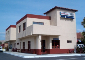 A Storage City - Milpitas324 S Main St - Milpitas, CA - Photo 0