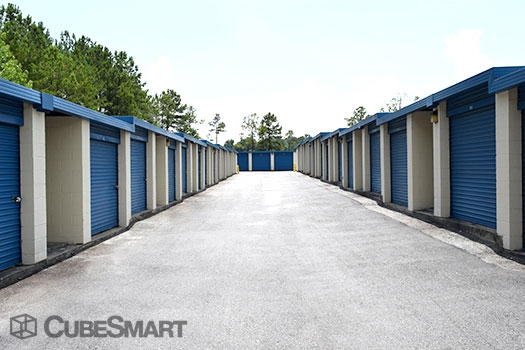CubeSmart Self Storage901 Columbiana Dr - Irmo, SC - Photo 3