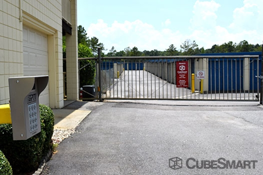 CubeSmart Self Storage901 Columbiana Dr - Irmo, SC - Photo 6