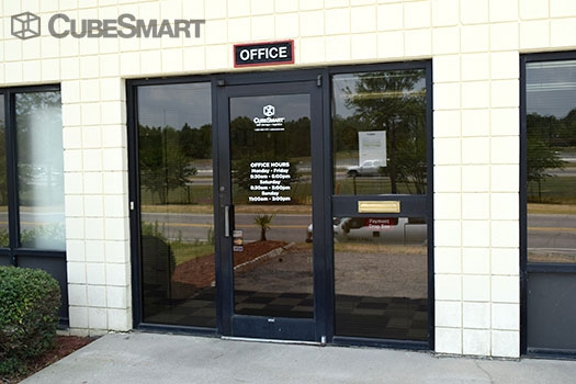 CubeSmart Self Storage901 Columbiana Dr - Irmo, SC - Photo 7