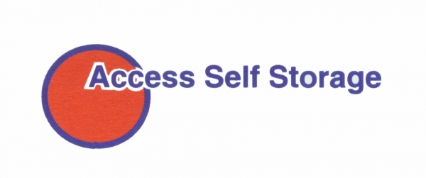 Access Self Storage of Heartland Crossing8969 Union Mills Dr - Camby, IN - Photo 2