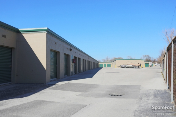 Great Value Storage - Hempstead Rd.10640 Hempstead Hwy - Houston, TX - Photo 6
