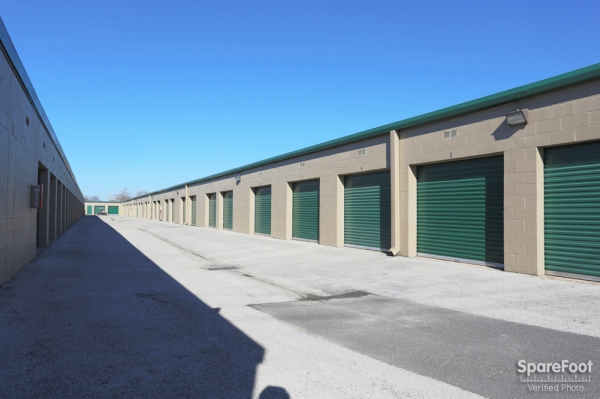 Great Value Storage - Hempstead Rd.10640 Hempstead Hwy - Houston, TX - Photo 7
