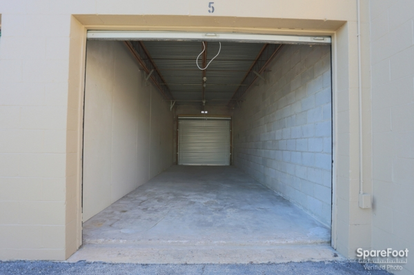 Great Value Storage - Hempstead Rd.10640 Hempstead Hwy - Houston, TX - Photo 9