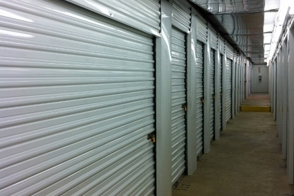MidSouth Mini Storage841 Town And Country Drive - Southaven, MS - Photo 2
