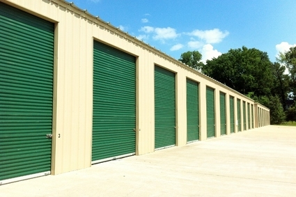 MidSouth Mini Storage841 Town And Country Drive - Southaven, MS - Photo 3