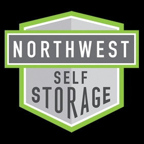Northwest Self Storage20865 Sw Wildrose Pl - Sherwood, OR - Photo 0