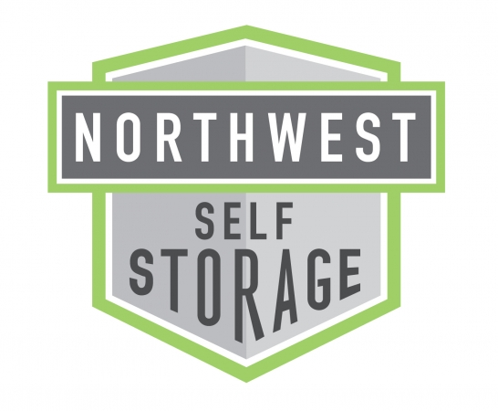 Northwest Self Storage2656 Olympic St - Springfield, OR - Photo 0