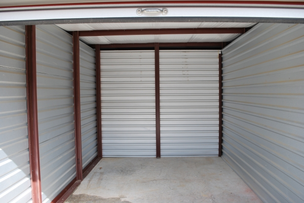 A-Acorn Mini Storage1330 Us-79 E - Haughton, LA - Photo 1