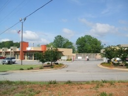 Simply Self Storage - West Point Road2170 Westpoint Rd - Lagrange, GA - Photo 0