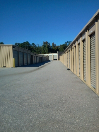 Simply Self Storage - West Point Road2170 Westpoint Rd - Lagrange, GA - Photo 9