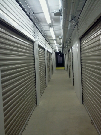 Simply Self Storage - West Point Road2170 Westpoint Rd - Lagrange, GA - Photo 11