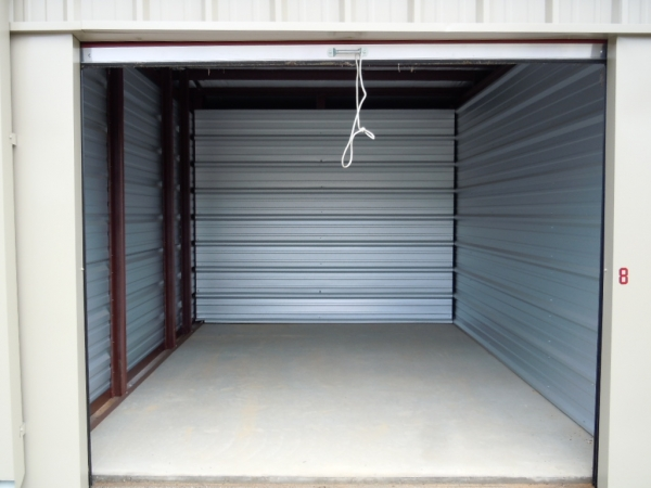 Affordable Storage Solutions1575 Edgefield Hwy - Aiken, SC - Photo 7