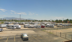 American Self Storage2501 S Wilmot Rd - Tucson, AZ - Photo 3
