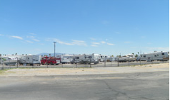 American Self Storage2501 S Wilmot Rd - Tucson, AZ - Photo 4