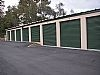 B & B 3 Self Storage25285 NE Hwy 314 - Fort Mccoy, FL - Photo 0