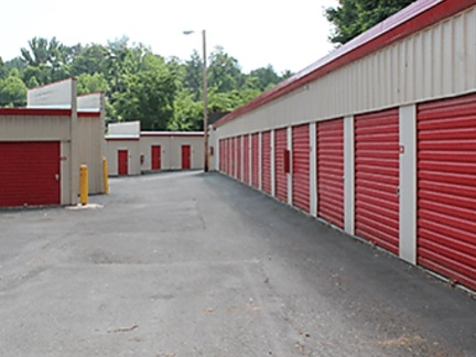 Storage Pros - Knoxville - Chapman Hwy4709 Chapman Highway - Knoxville, TN - Photo 0