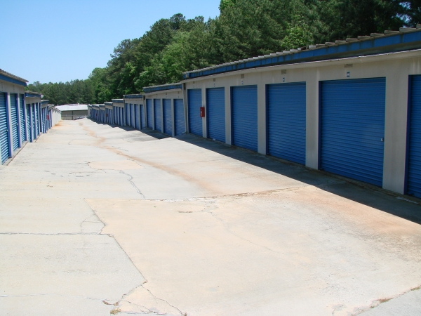 Peachtree Corners Self Storage, LLC2991 Cole Ct - Norcross, GA - Photo 3
