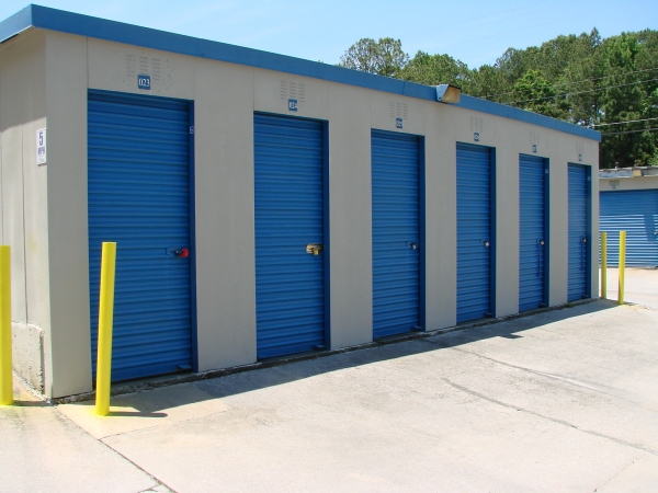 Peachtree Corners Self Storage, LLC2991 Cole Ct - Norcross, GA - Photo 6