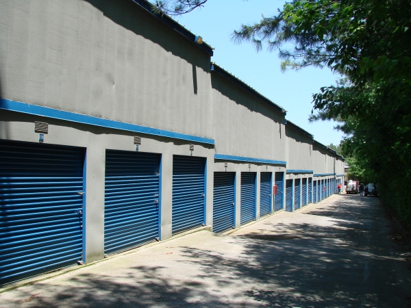 Peachtree Corners Self Storage, LLC2991 Cole Ct - Norcross, GA - Photo 7