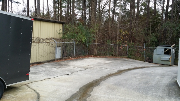 Peachtree Corners Self Storage, LLC2991 Cole Ct - Norcross, GA - Photo 10