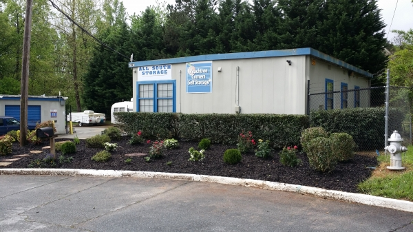 Peachtree Corners Self Storage, LLC2991 Cole Ct - Norcross, GA - Photo 0