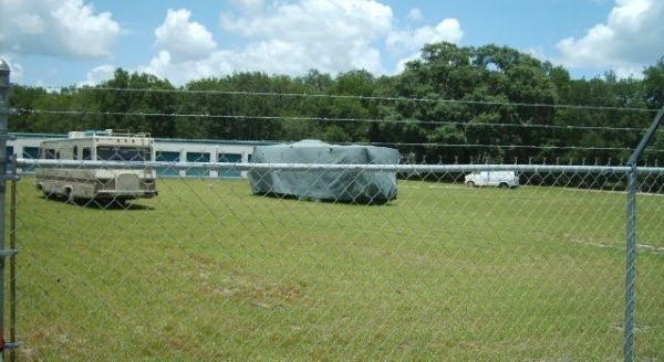 Shores Self Storage10579 Southeast Maricamp Road - Ocala, FL - Photo 1