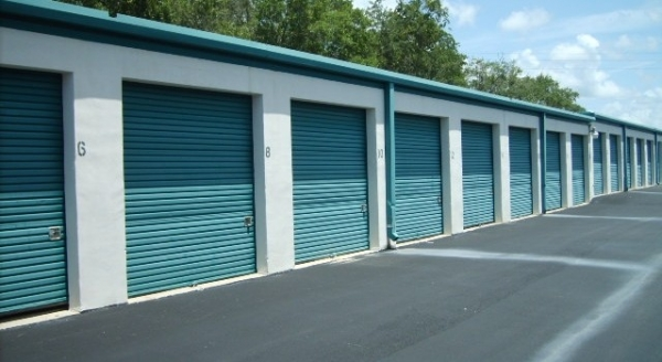 Shores Self Storage10579 Southeast Maricamp Road - Ocala, FL - Photo 2