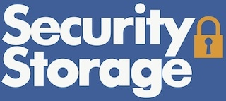 Security Self Storage2461 Reilly Road - Wichita Falls, TX - Photo 2