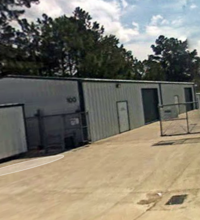 City Storage3725 Highway 27 South - Sulphur, LA - Photo 0