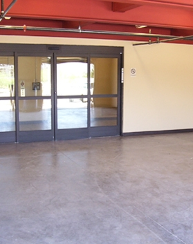 First and River Self Storage, Tucson4980 N 1st Ave - Tucson, AZ - Photo 5