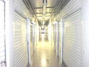 Great American Storage - Round Rock16450 North FM 620 - Round Rock, TX - Photo 1