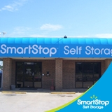 SmartStop - Hollywood Street2555 North Hollywood Street - Memphis, TN - Photo 0
