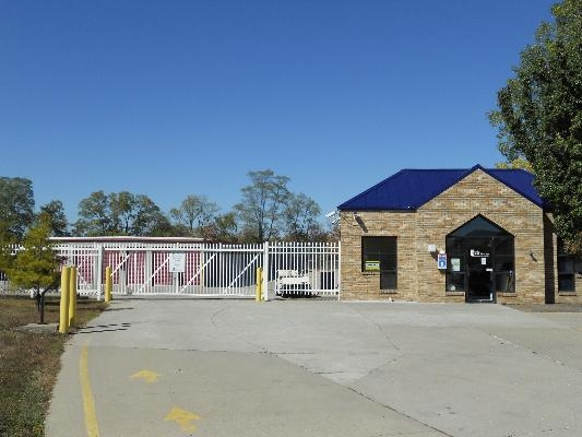 Simply Storage - Forest Park/Mt Healthy2140 Stapleton Ct - Cincinnati, OH - Photo 1