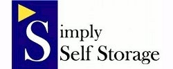 Simply Storage - Forest Park/Mt Healthy2140 Stapleton Ct - Cincinnati, OH - Photo 2