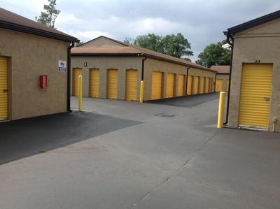 Uncle Bob's Self Storage - Jacksonville - 103rd St7657 103rd St - Jacksonville, FL - Photo 6
