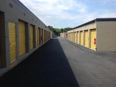 Uncle Bob's Self Storage - Middletown - Fulling Mill Rd3271 Fulling Mill Rd - Middletown, PA - Photo 1