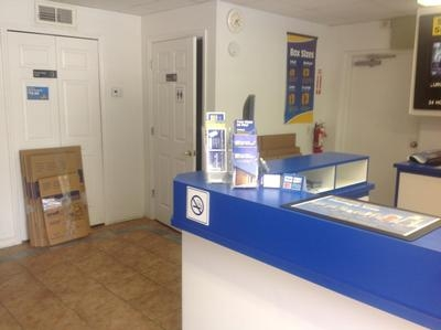 Uncle Bob's Self Storage - Fort Myers - Solomon Blvd4400 Solomon Blvd - Fort Myers, FL - Photo 1