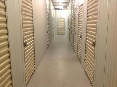 Uncle Bob's Self Storage - Fort Myers - Solomon Blvd4400 Solomon Blvd - Fort Myers, FL - Photo 2