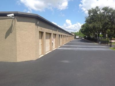 Uncle Bob's Self Storage - Fort Myers - Solomon Blvd4400 Solomon Blvd - Fort Myers, FL - Photo 5