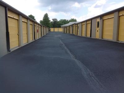 Uncle Bob's Self Storage - Charlotte - Orchard Lake Dr1400 Orchard Lake Dr - Charlotte, NC - Photo 5