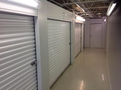 Uncle Bob's Self Storage - Richardson140 Centennial Blvd - Richardson, TX - Photo 5