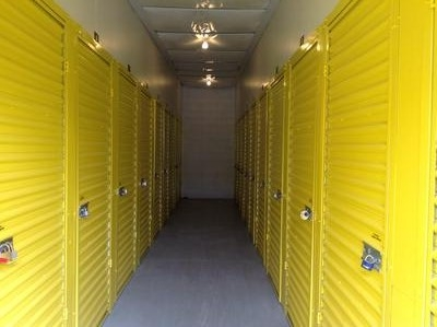 Uncle Bob's Self Storage - Virginia Beach - Shell Rd4929 Shell Rd - Virginia Beach, VA - Photo 2