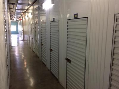 Uncle Bob's Self Storage - Dallas - Milton St5720 Milton St - Dallas, TX - Photo 2