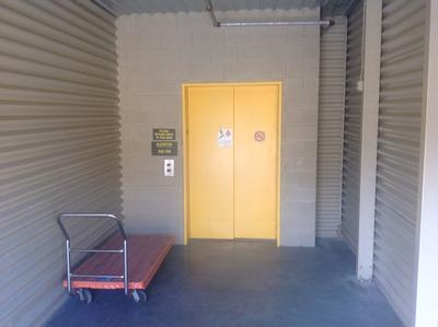 Uncle Bob's Self Storage - Dallas - Milton St5720 Milton St - Dallas, TX - Photo 5