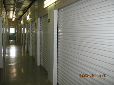 Uncle Bob's Self Storage - Garland - Broadway Blvd4114 Broadway Blvd - Garland, TX - Photo 2